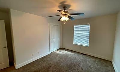 Bedroom, 1026 Forest Glen Dr, 2