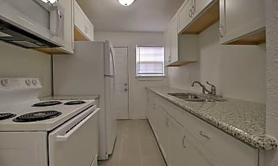 Kitchen, 1006 NE 19th St, 1