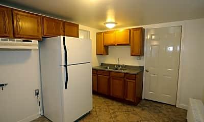 Kitchen, 1517 W Carroll Ave, 0