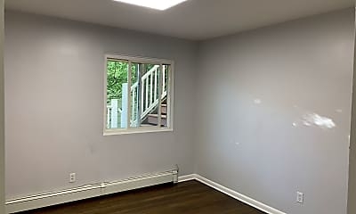 Bedroom, 28 Pine Hill Ave, 1