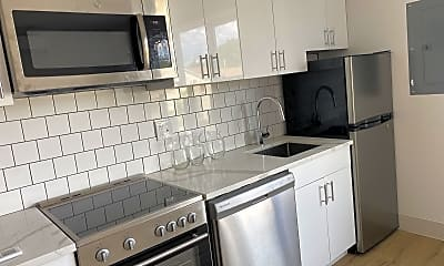 Kitchen, 562 Main St, 0