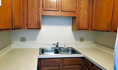Kitchen, 149 N 4th St, 1