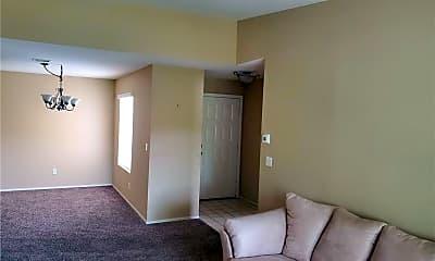 Bedroom, 8452 Boseck Dr 255, 2