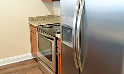 Kitchen, 4554 Wal Valley Way, 1