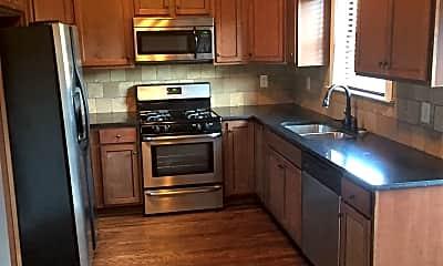 Kitchen, 1362 Essex Manor Circle, 2
