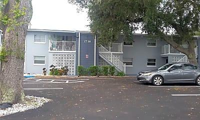 Building, 1710 S Washington Ave 03, 0