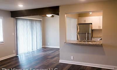 Kitchen, 2917 W Rollins Rd, 1