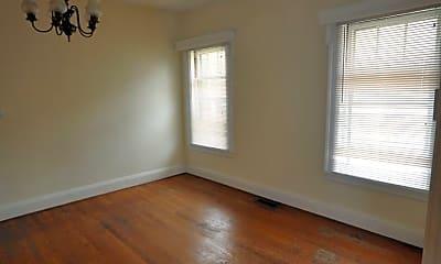 Bedroom, 513 Pyke Rd, 2