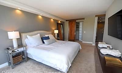 Bedroom, 1810 Coronado Ave, 2