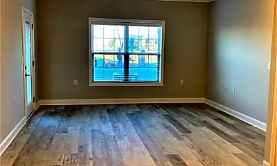 Living Room, 249 Greenwood Ln, 1