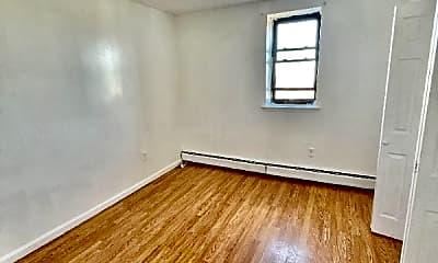 Living Room, 132 Grant Ave, 1