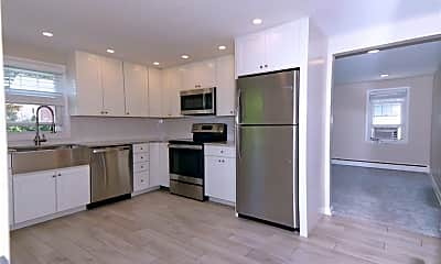 Kitchen, 90 Highview Ave 2, 1