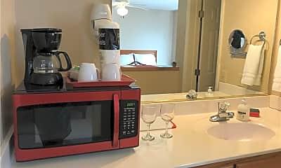 Kitchen, 181 Birkdale Ct C6-2, 2