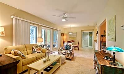 Living Room, 5065 Harmony Cir 207, 1