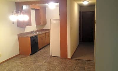Kitchen, 1643 15th Ave, 2