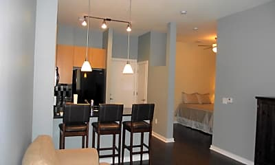 Dining Room, 525 E. 6th St, 0