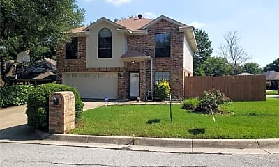 Building, 5734 Sterling Green Trail, 0