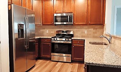 Kitchen, 24258 Zinfandel Ln, 1