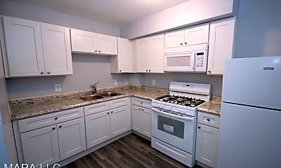 Kitchen, 114 S Parke St, 0