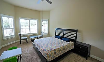 Bedroom, 16000 Cinca Terra Dr, 1