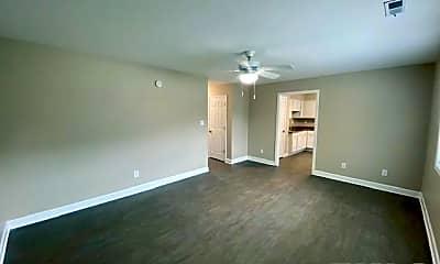 Living Room, 322 Junction Rd, 0