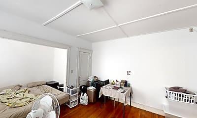Bedroom, 137 Park Drive #33, 0