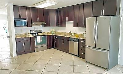 Kitchen, 11712 SW 81st Rd 11712, 1