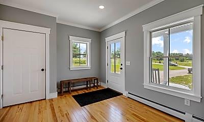 Living Room, 1 McLaughlin Ln, 1