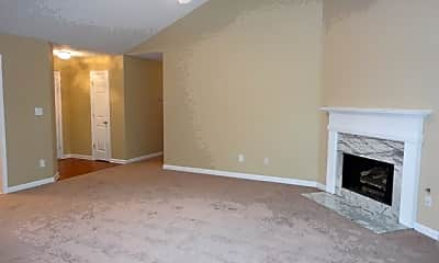 Bedroom, 2894 Arendel Drive, 1