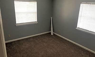 Bedroom, 502 McKeithen St, 2