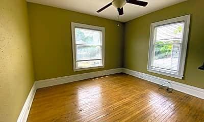 Bedroom, 526 Paris Ave SE, 1