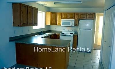 Kitchen, 4407 Opal Ave, 0