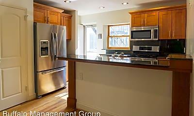 Kitchen, 905 Delaware Ave, 1
