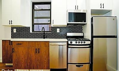 Kitchen, 18-89 Cornelia St, 0