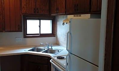 Kitchen, 8217 Zane Ct N, 2