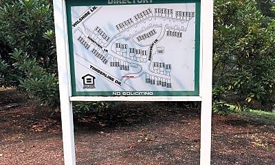 Somerset Villas, 1