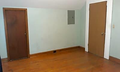 Living Room, 4420 W 8th St, 2