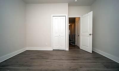 Bedroom, 2523 N Opal St, 2