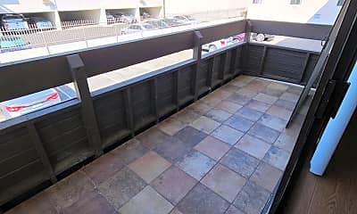 Kitchen, 9929 Sepulveda Blvd, 1