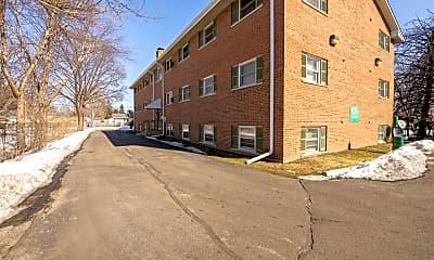 Building, 229 River Ln, 2