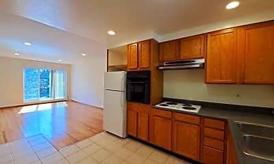 Kitchen, 55 Reed Blvd, 0