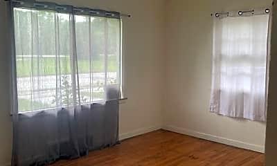 Bedroom, 4765 N 48th St, 1