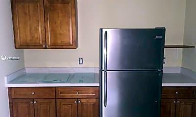 Kitchen, 2447 Pierce St, 0