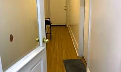 00202_aJKdKuawM1dz_0lM0t2_600x450.jpg, 847 N 5th street - 2nd floor, 1