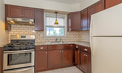 Kitchen, 99-1 158th Ave 2, 1