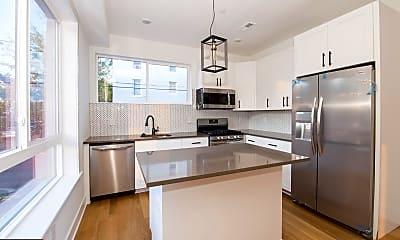 Kitchen, 616 W Norris St 1, 0
