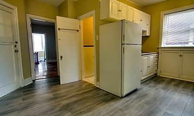Kitchen, 4155 Potomac St, 1