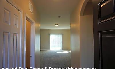 Building, 5506 Beacon Ridge Ct, 1