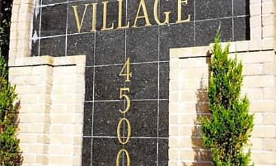 AAI Applewood Village, 1