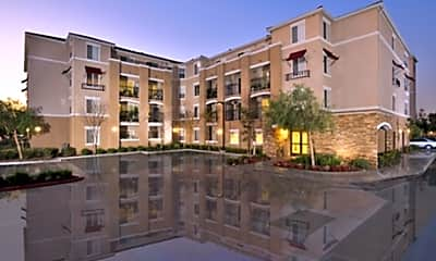 The Grove Apartments, 0